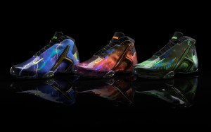 "Nike Zoom Hyperflight ""Superhuman Pack"""
