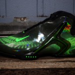 Zoom Hyperflight Superhero Pack Kobe
