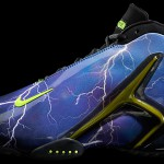 Zoom Hyperflight Superhero Pack KD