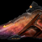 Hyperflight Superhero Pack LeBron