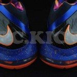 nike-lebron-x-ps-elite-0
