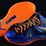 nike-lebron-x-ps-elite-7