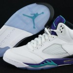 Air-Jordan-5-Retro-Grape-12