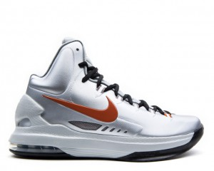 KD V Texas Longhorns on Sale