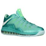 LeBron X Low Easter