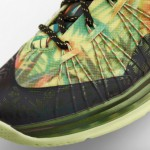 LBJX_Finals_Pack_LOW_DET_2_large-580x414
