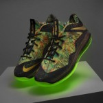 LBJX_Finals_Pack_LOW_PAIR_GLOW_large-580x414