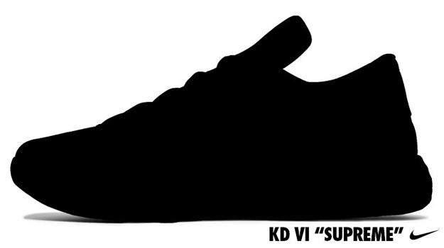 Nike-KD-VI-Supreme-3