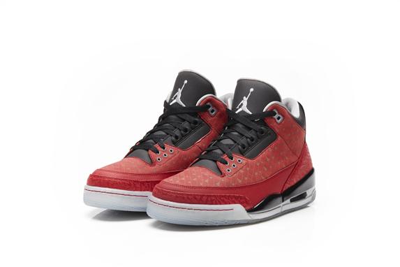 Coles_Air_Jordan_3_Retro_5