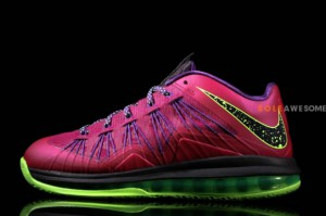 Lebron_X_Low_Pink_Purple_Leon_Green_S_4__94341.1371608986.1280.1280-580x386