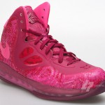 nike-air-max-hyperposite-red-plum-pink-flash-raspberry-red-524862-601-2013-ftlog-valentines-day-rajon-rondo-foamposite-steve-jaconetta-ajordanxi