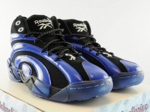 reebok-shaqnosis-orlando-magic-early-ebay-12