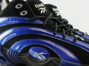 reebok-shaqnosis-orlando-magic-early-ebay
