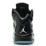 Air Jordan Retro 5 DB Doernbecher 2013