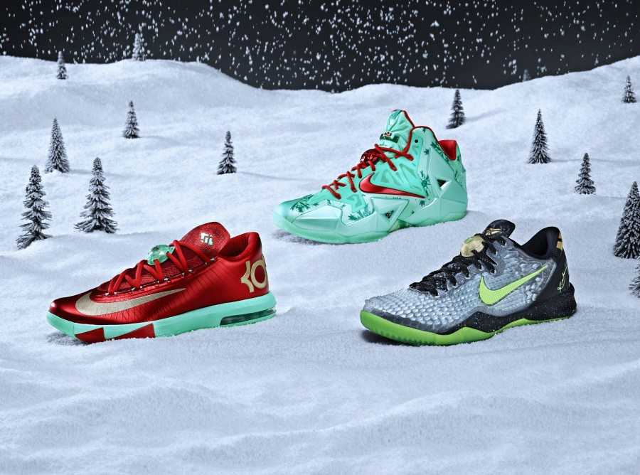 nike-basketball-christmas-2013-pack-01