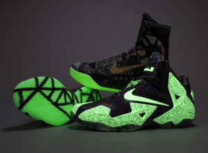 nike-all-star-2014-nola-gumbo-collection