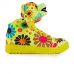 Flower Bear $109
