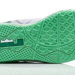LebRoon 11 Low Easter
