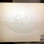 Air-Jordan-1-AJKO-Rival-Pack-07