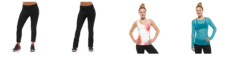 60% Discount on ShapeWear