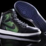 Nike SB x Air Jordan 1 3/15 Release