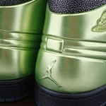 air-jordan-1-anodized-altitude-95soleman-01
