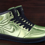 air-jordan-1-anodized-altitude-95soleman-041
