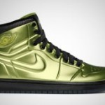 air-jordan-1-anodized-altitude-green-1-275x170