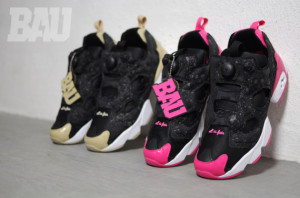 frank-the-butch-er-bau-reebok-insta-pump-fury-02-570x378