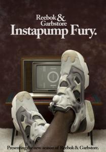 garbstore-reebok-insta-pump-fury-02