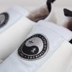 Opening Ceremony x Adidas Originals Taekwondo SML White