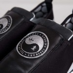 Opening Ceremony x Adidas Originals Taekwondo SML Black