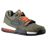 nike-air-max-360-trainer-2-mens