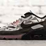 Nike Air Max Day Air Max 90 Ice Infrared