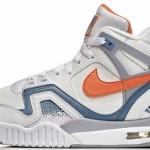 nike-air-tech-challenge-ii-white-orange-burst-clay-blue-flat-silver-643089-184-2014-retro-clay-andre-agassi-tech-challenge-hot-lava-qs-huarache-steve-jaconetta-ajordanxi-2
