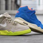 1-Nike-techchallengeII-suede