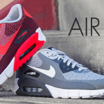 2014_04_05_releases_smallslide_airmax90_date