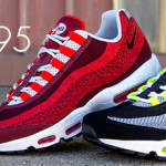 2014_04_05_releases_smallslide_airmax95_date