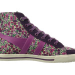 Liberty x Gola Quota Sale