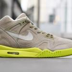3-Nike-techchallengeII-suede