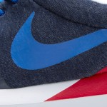 Nike Roshe Run France