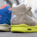 5-Nike-techchallengeII-suede