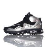 536850011_silver_nike_max_flyposite_sneaker_lp1