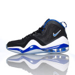 Penny V Cheap Sale
