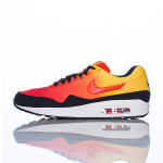 554718880_multicolor_nike_air_max_1_em_sneaker_lp1