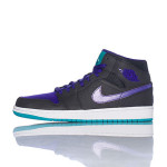 Air Jordan Retro 1 Grape Cheap Sale