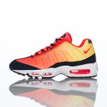 554971886_orange_nike_max_95_em_sneaker_lp1