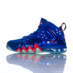 555097300_royal_nike_barkley_posite_max_sneaker_lp1