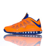 579765800_orange_nike_lebron_x_low_sneaker_lp1
