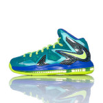 579827300_green_nike_lebron_x_ps_elite_sneaker_lp1